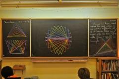 Les tableaux de classe